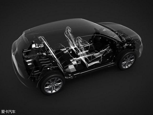 日前,有海外媒体报道称,DS品牌将在2019年推出多款新能源车型,其中最先与大家见面的将是全新DS 6插电混动版,随后还将有纯电动车型亮相。  DS插电式混动系统结构效果图  长安PSA2016款DS 6   该报道称,DS旗下首款新能源车型DS 6插电混动版将基于普通版DS6打造,源自PSA集团全新的EMP2平台,外观方面不会有大幅改变,仅在细节方面做出调整,或将搭载1.