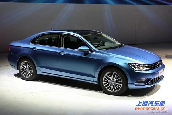 或4月上市       上汽大众凌渡已经在1月正式上市,新车初期推出230tsi